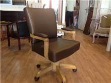 כסא מעוצב - Treemium - חלומות בעץ מלא