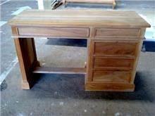 שולחן עבודה - Treemium - חלומות בעץ מלא