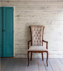 כסאות מפוארים - Treemium - חלומות בעץ מלא