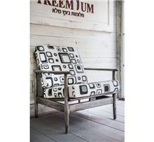 כורסאות מיוחדות - Treemium - חלומות בעץ מלא