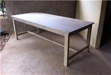 שולחן פינת אוכל - Treemium - חלומות בעץ מלא