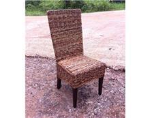 כיסא לפינת אוכל - Treemium - חלומות בעץ מלא