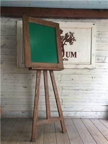 מעמד לוח מעוצב - Treemium - חלומות בעץ מלא