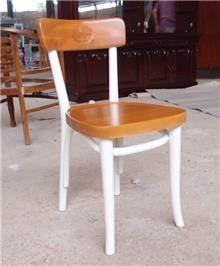 כסא מדליק דגם 850 - Treemium - חלומות בעץ מלא