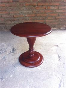 שולחן קפה דגם 5016 - Treemium - חלומות בעץ מלא