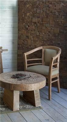 כסא betawi