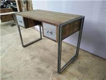 שולחן עבודה 1937 - Treemium - חלומות בעץ מלא