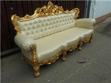 ספה עלי זהב