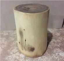 בול עץ טיק - Treemium - חלומות בעץ מלא