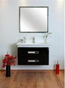 מערכת ריהוט לאמבטיה