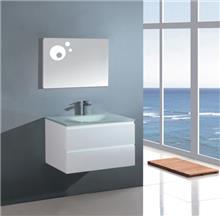 ריהוט אלגנטי לחדר האמבטיה