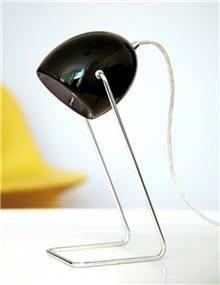 מנורות שולחן