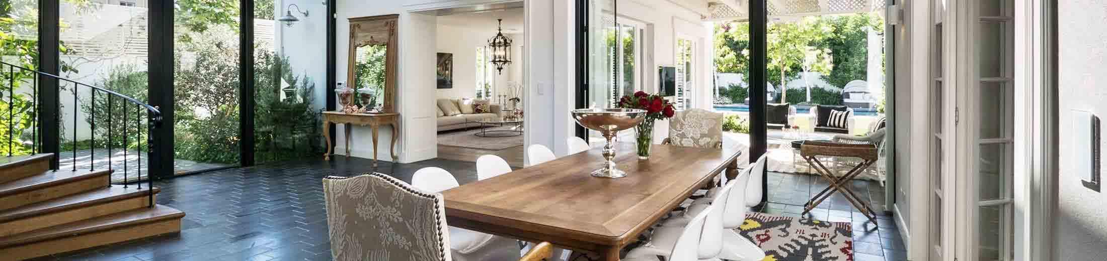 הדירה - פורטל לעיצוב הבית